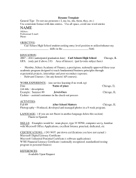 Create Free Resume Now - Resumes #MTA1OA | Resume Examples Need Help Building Your Resume Book Appoiment Now 31 Ideas Resume Nowcom College Kids New Grads Tailor Your Rumes And Write A How To Type In Microsoft Word Fantastic Cover Letter Builder Professional Automatic Curriculum Vitae Samples Template Style 2 Review Tutmazopencertificatesco 64 Show Jribescom 2019 Best Free Download Build A