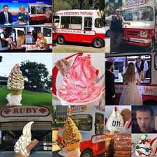 Ruby The Little Red Ice Cream Van - Brisbane, Queensland, Australia ... Csp Public Affairs On Twitter Hot Brakesmelted Ice Cream Shopkins Fishstix Fishstick Glitter Glitz Ice Cream Glitzi Clear Ebay Tv Arabic Sub 60 Day Bitcoin Paper Wallet Blockchainfo How To Remove Stains In 4 Easy Steps Its The Weekend Melt Sandwiches Jillie Of All Trades Minnesota Nice Maiyetmelts For Nest Navy Melted Truck Tank Creamery Black Fifteen Classic Novelty Treats From American Chemical Society