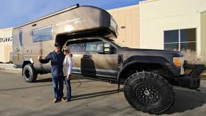 XV-LTS - EarthRoamer's Best Selling Expedition Vehicle Volvo Truck Fancing Trucks Usa The Best Used Car Websites For 2019 Digital Trends How To Not Buy A New Or Suv Steemkr An Insiders Guide To Saving Thousands Of Sunset Chevrolet Dealer Tacoma Puyallup Olympia Wa Pickles Blog About Us Australia Allnew Ram 1500 More Space Storage Technology Buy New Car Below The Dealer Invoice Price True Trade In Financed Vehicle 4 Things You Need Know Is Not Cost On Truck Truth Deciding Pickup Moving Insider