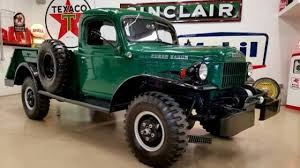 1959 Dodge Power Wagon For Sale Near Cadillac, Michigan 49601 ... 1959 D100 Dodge Truck Photo Rouesetplus For Sale Classiccarscom Cc972499 File1959 2493420448jpg Wikimedia Commons Pickup Concord Ca Carbuffs 94520 24930442jpg 1957 700 Coe With A Load Of Dodges Car Haulers Little Mo Fast Effective Fire Fighter Hemmings Daily Sweptside T251 Kissimmee 2014 Dw Sale Near Cadillac Michigan 49601 2007 Used Ram 1500 Longbed At Ultimate Autosports Serving Stock 815589 Columbus