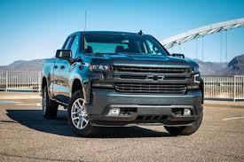 100 Duramax Diesel Trucks For Sale GMs New Inlinesix Diesel Is Segments Most