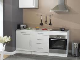 configurateur cuisine en ligne étourdissant configurateur cuisine ikea et meuble cuisine sur mesure