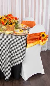 70 Best CV Linens Tablescape Mock Ups Images On Pinterest | Table ... Elegant Backyard Wedding Ideas For Fall Small Checklist Planning Backyard Wedding Ideas On A Budget With Best 25 Low Pinterest Budget Pnic Table Farmhouse For Budgetfriendly Nostalgic Amazing Weddings On A Images Chic Reception Diy Bbq Weddings Cheap Bbq Bbq Glorious Party Decoration Amys Office Parties