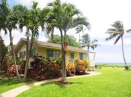 100 The Beach House Maui Nellies Rentals Res No Place Like MAUI