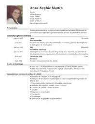 commis de cuisine suisse beautiful commis de cuisine suisse 2 exemple de cv suisse