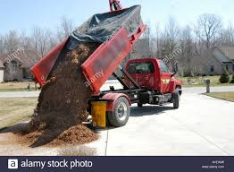 Dump Truck Drops Load Of Mulch For Use In Landscaping And Flower ... Lawn Care Truck Bed Landscaping Design Ideas For Front Yard Pin By Lasting Memories On Landscape Pinterest Lawn Truck Beds Care Flat Bed Body Lawnsite Landscaper Bodies Knapheide Website Trash South Jersey 2003 Chevrolet 4500 Izu Npr Quad Cab Landscape Ucr Today Tumbleweed Best Truckbeds Cm Flatbed Review Youtube Quality Alinum Pennsylvania Martin Neely Coble Company Inc Nashville Tennessee 2000 Isuzu Landscape Truck At Auctions Online Proxibid