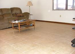 living room flooring tiles houzz with floor tiles design for