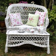 Wonderful Furniture Design Ideas Vintage Garden Sets Intended For Antique Outdoor Ordinary