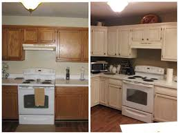 Rustoleum Cabinet Transformations Colors Canada 10 best kitchen utility ideas images on pinterest kitchen redo