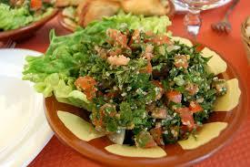cuisine libanaise cuisine libanaise photo et image animations photographiques
