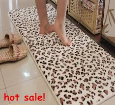 animal print bath rugs roselawnlutheran