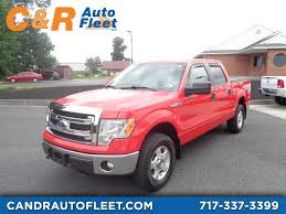 Used 2014 Ford F-150 For Sale In Gettysburg, PA 17325 C & R Auto Fleet Laurel Ford Lincoln Vehicles For Sale In Windber Pa 15963 Diesel Sale Truck Used Forklifts For F550 Dt Price Us 60509 Year 2015 Mountville Motor Sales Columbia New Cars Trucks Erie Pacileos Great Lakes Harrisburg 17111 Auto Cnection Of Your Full Service West Palm Beach Dealer Mullinax Carsindex Warminster 2005 Ford E350 Sd Service Utility Truck For Sale 11025 Neighborhood Greensburg And C R Fleet Gettysburg