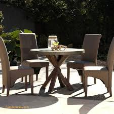 Cool Dining Room Table Wood Inlays For Furniture Beautiful Neutral Amazon