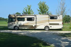 100 Craigslist Chicago Il Cars And Trucks By Owner Linois RVs For Sale 4734 RVs Near Me RV Trader