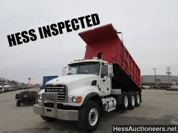 USED 2007 MACK GRANITE TRI-AXLE STEEL DUMP TRUCK FOR SALE IN PA #22394 Buy First Gear 193098 Silvi Mack Granite Heavyduty Dump Truck 132 Mack Dump Trucks For Sale In La Dealer New And Used For Sale Nextran Bruder Online At The Nile 2015mackgarbage Trucksforsalerear Loadertw1160292rl Trucks 2009 Granite Cv713 Truck 1638 2007 For Auction Or Lease Ctham Used 2005 2001 Amazoncom With Snow Plow Blade 116th Flashing Lights 2015 On Buyllsearch 2003 Dump Truck Item K1388 Sold May