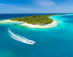100 Kuramathi Island Maldives Resort All Inclusive Packages