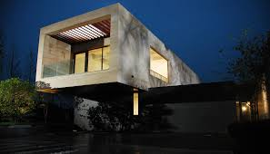 100 Contemporary Residential Architects Architecture Stuart Silk
