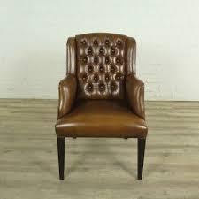 esszimmerstuhl sessel leder cognac 18513 eur 849 00