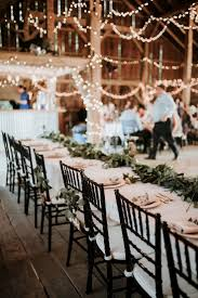 123 Best Canyon Run Ranch Weddings Images On Pinterest | Barn ... Real Weddings Rustic Barn Wedding Tented Reception On Family Copley Ohio Wedding Cheyenne Isaak Deluca Photo A Classy Twist With Our Rustic Barn Venue Contact Us For Your Mapleside Farms Get Prices Venues In Oh Amelita Mirolo 4395 Carriage Hill Ln Upper Arlington The At The Meadows Orrville Where It Will All Go Down 52415 123 Best Canyon Run Ranch Images Pinterest Wells Franklin Park Columbus Ohio Lovable Outdoor In Canton Klinger Rivercrest Farm Wedding Lyssa Ann Bee Mine Photography Cleveland