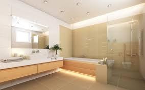 wellness im zuhause badezimmer renovieren die einzelnen