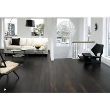 Dark Wood Floor Living Room Best Images About Floors On