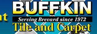 Buffkin Tile Carpet Merritt Island Fl by Buffkin Tile And Carpet Merritt Island Fl 32953 321 452 2282
