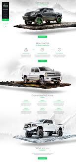 TruckRidge On Behance New Protections On Ghinterest Shortterm Loans Take First Step Pride Truck Sales 416 Pages Commercial Wkhorse Wants A 250 Million Loan To Help Fund Plugin Hybrid Welcome Finance Philippines Home Facebook Fast Approval Using Orcr Only Nationwide Bentafy Truckloan Bendbal Financial Services Bendigo Car And Truck Loan Broker Australia What Do For Truck Loan If You Fb1817 Model Car Bad No Credit Fancing Mortgage Only 2nd Hand Fancing At Socalgas Program San Diego Regional Clean Cities Coalition