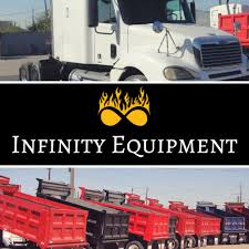 Infinity Equipment - 15 Photos - Trailer Dealers - 901 McCarty St ... Infinity Equipment 15 Photos Trailer Dealers 901 Mccarty St Peterbilts For Sale New Used Peterbilt Truck Fleet Services Tlg The Rush Coffee San Diego Food Trucks Roaming Hunger Centers Home Facebook East Texas Center Denver Colorado Gets Brand New And On Cmialucktradercom Just A Car Guy Truck Center Repairs Etc In Fontana Opens Larger Rush Truck Center Houston Harris County Pc12 006 Warren Show Junio 2017 Youtube