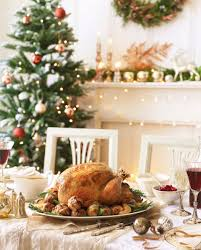 Christmas Tree Meringue Recipe James Martin by Christmas U2014 Suzannah Butcher
