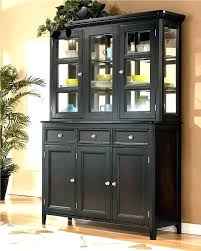 Dining Room Hutches And Buffets Hutch Buffet Recommendations China Luxury Best