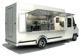 camion cuisine food trucks keep low income fed during summer vacation via