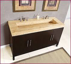 small bathroom layout with double sink brightpulse us