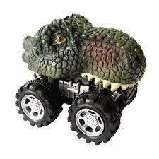 100 Dino Trucks Truck Kidzstuffonline