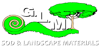 Meyer Decorative Surfaces Atlanta Ga by Glm Sod Landscape Supplies Alpharetta Soil And Mulch In Milton