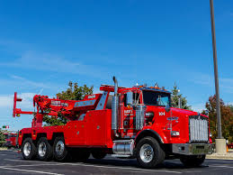 Pardo's Towing's Kenworth Recovery Truck | 2014 Midwest Regi… | Flickr