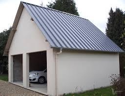 bac a avec toit faire plan de cuisine en 3d gratuit 14 refaire toit de