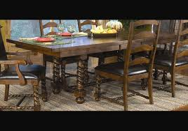 Rustic Dining Room Decorating Ideas by Rustic Dining Room Tables Kris Allen Daily