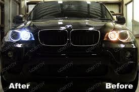2008 bmw 335i coupe gets led bmw ijdmtoy for