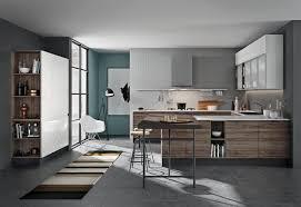 usine cuisine cuisines haut de gamme moselle gamme artec devis cuisiniste