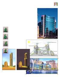100 Zeroenergy Design CATALYST ARCHITECTURE LessThanZero Energy