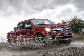 100 Trucks For Sale In Birmingham Al Adamson D Blog Adamson D Blog News Updates And Fo
