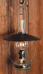 Aladdin Oil Lamps Canada by Hanging Oil Lamp Hanging Reflector Oil Lamps Lehman U0027s
