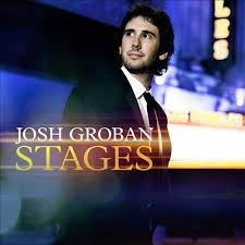 the 25 best josh groban albums ideas on josh groban