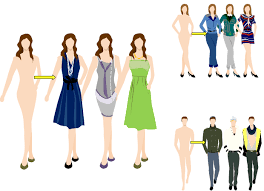 Fashion Design Software For Beginners