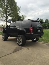 For Sale: - Lifted 07 LTZ Tahoe | Chevy Truck/Car Forum | GMC Truck ... Airbags For Trucks 2018 2019 New Car Reviews By Girlcodovement Ford F150 Platinum Lifted Who Has A Ford Forum Dodge Ram Great Amazoncom Rough Country Inch Suspension Lift 2001 Sequoia 4x4 Lift Questions Toyota Nation Forum 2004 Yotatech Forums 2013 Chevy Silverado Lt Z71 Lifted Truck Gmc 1920 Specs Towing With A Lifted Truck Pirate4x4com And Offroad Finally Got My F250 Lb Xlt Diesel Finally 2014 Sierra All Terrain On 4 35s Ram Goals Pinterest 4th Gen Pics Show Em Off Page 105 Dodge Forum