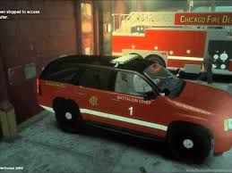 GTA IV] Chicago Fire Department Battalion 1 & Truck Co. 28's ... Gta Iv Fdlc Fire Fighter Mod Yellow Fire Truck Youtube Cars For Replacement Truck 4 Ladder Truck Ethodbehindthemadness Gaming Archive Feldkamp23s Coent Page 2 Lcpdfrcom Victorian Cfa Scania Heavy Firetruck Vehicle Modifications Page V13 Els Nypd Esu Gta5modscom