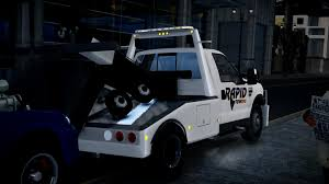 GTA Gaming Archive Ford F250 Tow Truck For Gta San Andreas 2012 Dodge Ram Power Wagon Rapid Towing Pj Vehicle Skin Pack Download Cfgfactory Iv Tlad Vapid 4 Police Towtruck 5 Scania Dutch Template 11 Wiki Fandom Powered By Wikia Restored Gmc C4500 Towtruck Skin Pack Mtl Flatbed Addonoiv Wipers Liveries Spawn Trhmaster Cheat Demo Video Boom