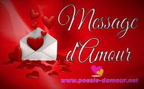 d amour sms d amour romantique 2017 mot d amour phrase d amour lettre d