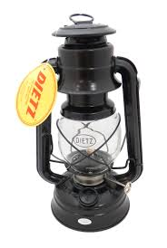Oil Lamp Chimney Glass Replacement Canada by Dietz Lanterns U0026 Globes B U0026p Lamp Supply