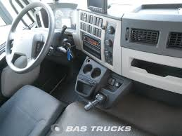 Volvo FL 240 Truck Euro Norm 5 €22400 - BAS Trucks